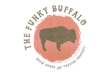 The Funky Buffalo