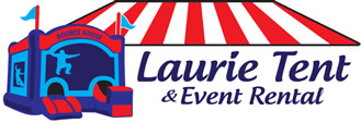 Laurie Tent & Event Rental