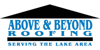 Above & Beyond Roofing