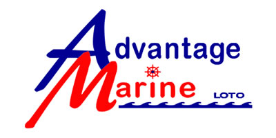 Advantage Marine