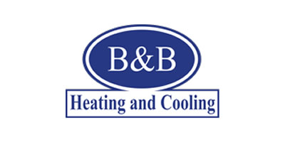 B&B Heating & Cooling