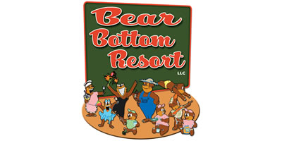 Bear Bottom Resort