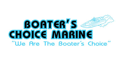 Boater's Choice Marine