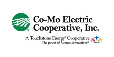 Co-Mo Electric