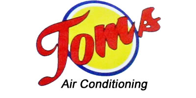Tom's Air Conditioning